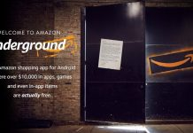 Amazon Underground Might Rewrite Free-To-Play Rulebook 3