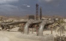 Armored Warfare Pipeline