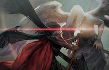 Devilian Founders Packs Announced, Alpha Scheduled To Start Sept. 3 2