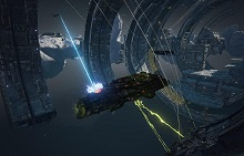 Dreadnought Opens Closed Beta Registration