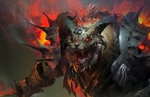 Rumor: Guild Wars 2 Going Free-To-Play
