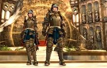 Guild Wars 2 Royal Guard thumb