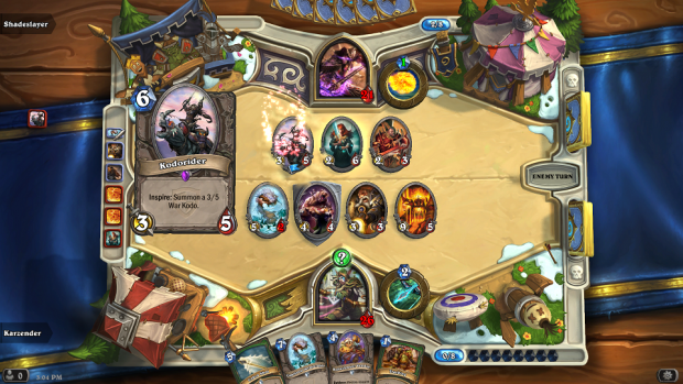 Hearthstone Screenshot 08-19-15 15.04.27