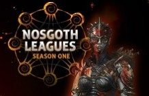 Nosgoth League Prizes Season 1 thumb