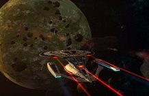 Star Trek Online Hands Out Free Ship Slots In Advance Of New Dawn