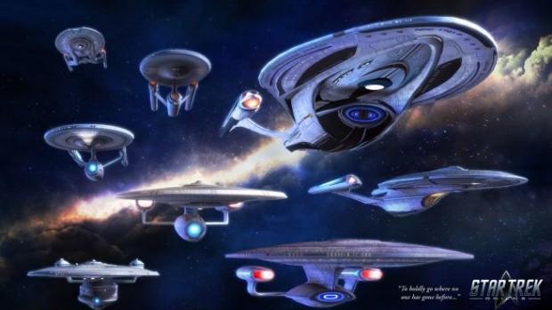 Star Trek Online 2