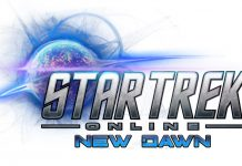 Star Trek Online Concludes Iconian War With New Dawn