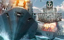 World of Warships Coming To Steam, But You Can't Use Your Wargaming Account