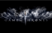 Bigpoint Hiring for Game of Thrones MMO