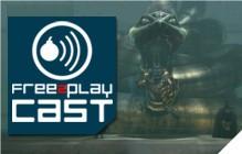 cast_151_site