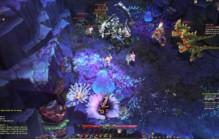 Devilian Online Shutting Down in Korea; No Impact to Western Release