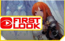 Inspirit Online - First Look Gameplay