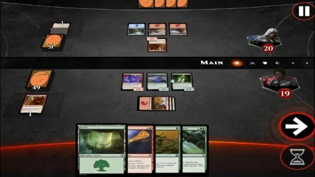 magic_duels_feat