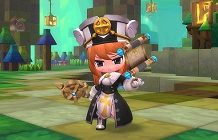 Nexon's Q2 Financial Report Is All Good News