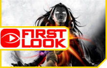 Magic Duels - First Look Gameplay