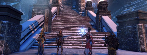 neverwinter_endgame_changes_feat