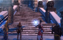 neverwinter_endgame_changes_thumb