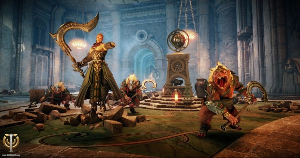 skyforge_OB_interview_feat