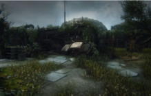 Survarium Update 0.30 is Now Live