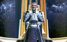 SWTOR Expansion Trailer Confronts Emperor Valkorion