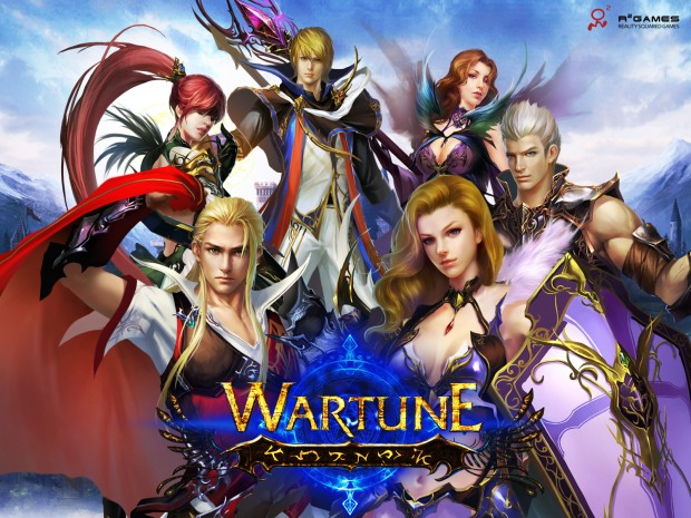 wartune_3rd_anniversary_feat