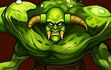 Champions Online Grond thumb