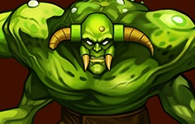 Champions Online Lets You Be The Villain In Supervillain Onslaught