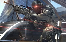 Love It Or Hate It: Ghost Recon Phantoms
