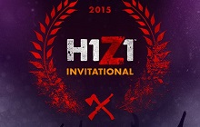 H1Z1 Invitational Prize Fund Rockets Past $150,000