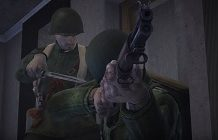 Heroes & Generals Xylander Update Removes Unbalanced War Battles, Tweaks Rewards