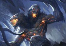 Delve Into The Underdark In Neverwinter's Next Expansion