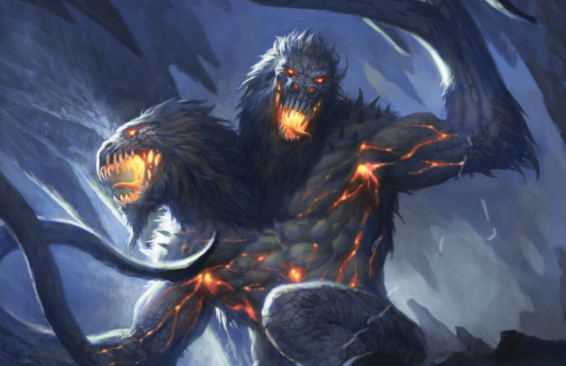 Delve Into The Underdark In Neverwinter's Next Expansion