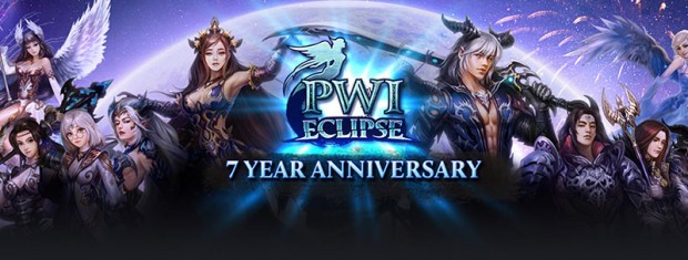 PWI 7 years_feat