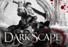 RuneScape's DarkScape Shutting Down In March