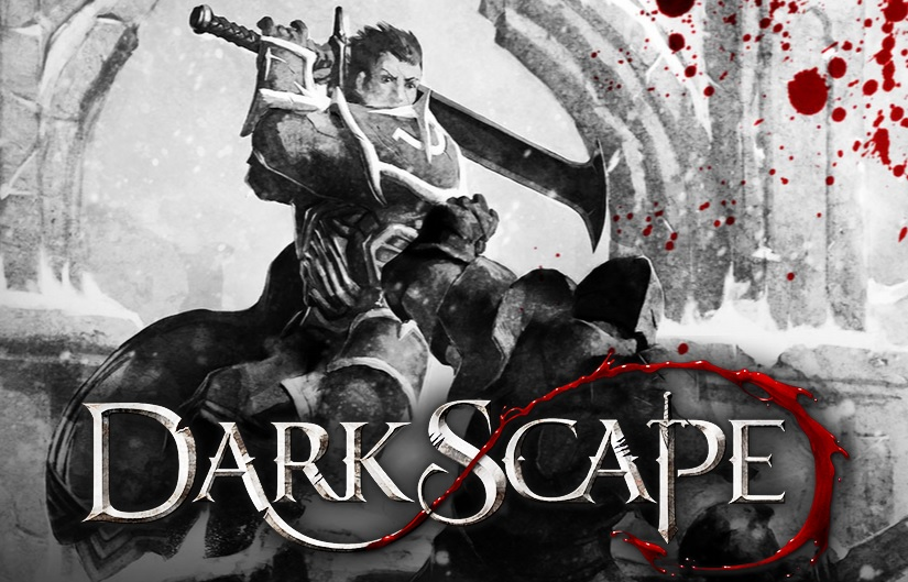 Interview: Shedding Some Light On RuneScape's New Blood-Soaked World, DarkScape