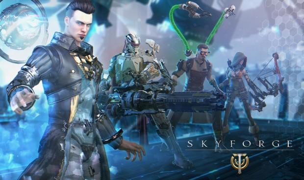 Skyforge_AC_Update_feat