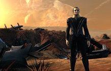 Star Trek Online Wraps Up Iconian War Storyline