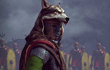 Wargaming Partners With Creative Assembly And SEGA To Publish Total War: Arena