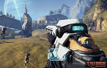 "Hi-Rez: ""None of us felt good"" About What Happened To Tribes: Ascend"