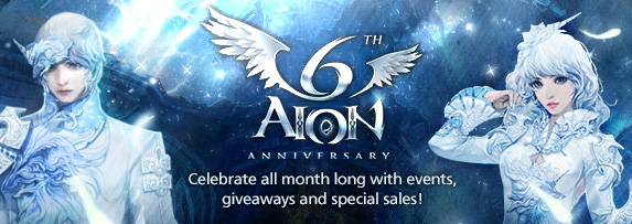 aion_6_feat