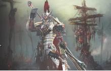 Archlord 2 Shutting Down