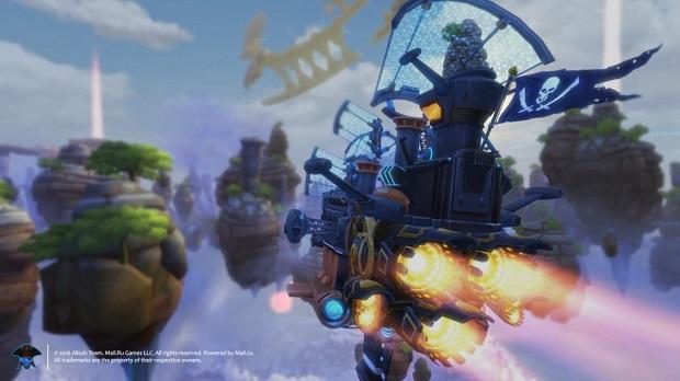 cloud-pirates-11