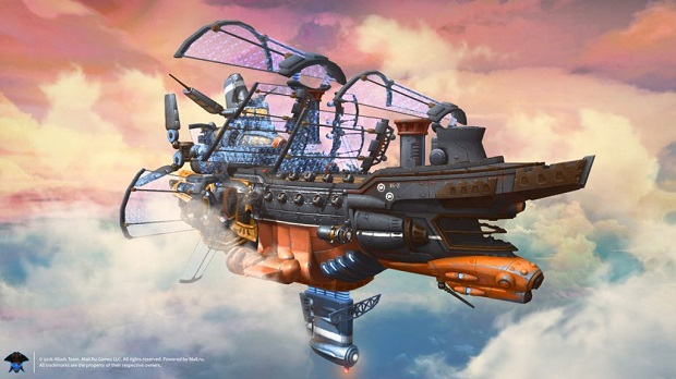 cloud-pirates-4