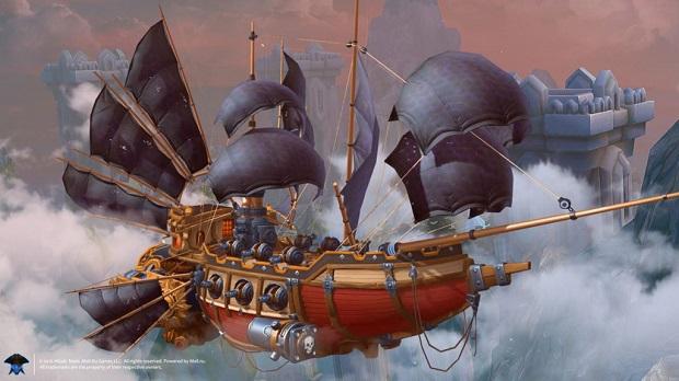 cloud-pirates-5