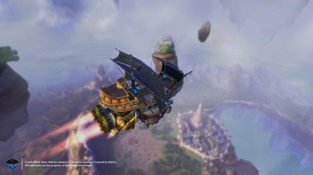 cloud-pirates-6