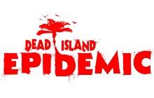 Dead Island: Epidemic Shutting Down Oct. 15