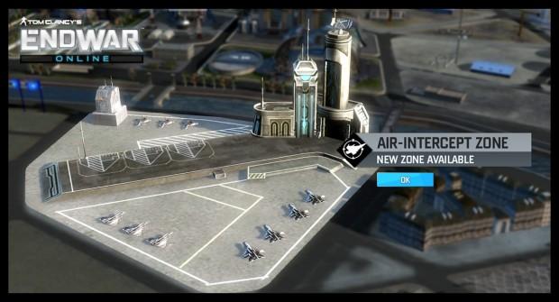 endwar_online_feat
