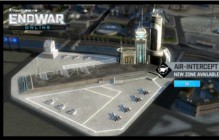 endwar_online_thumb