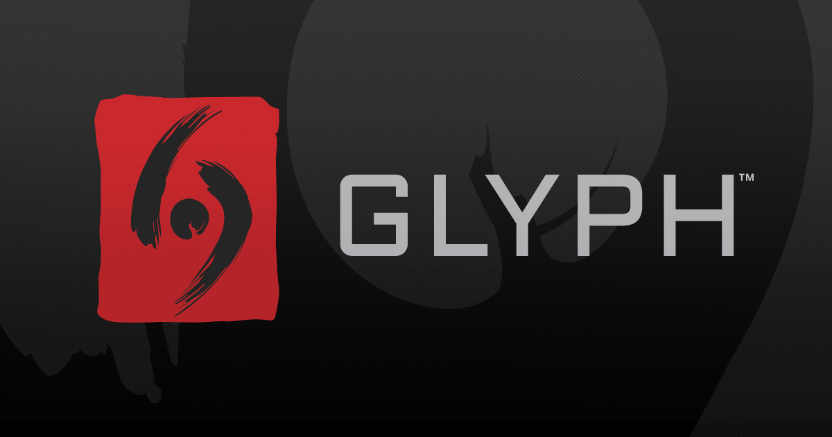 Update Glyph Authentication Issues Trigger Archeage Server Rollback