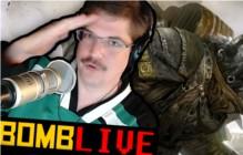 gw2_bomblive_site
